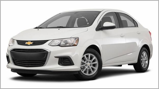 Chevy Cruze Lease Rochester Ny