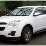 Chevy Equinox Lease Deals Michigan