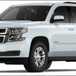 Chevy Tahoe Lease Deals Michigan