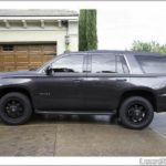 Chevy Tahoe Lease Near Me