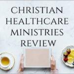 Christian Ministries Health Insurance Reviews