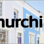 Churchill Home Insurance Reviews