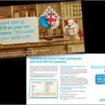 Churchill Home Insurance Reviews 2017