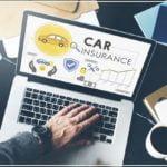Churchill Home Insurance Reviews Moneysupermarket