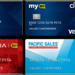 Citi Best Buy Credit Card Apple Pay
