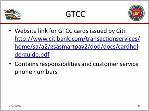Citi Cards Customer Service Number