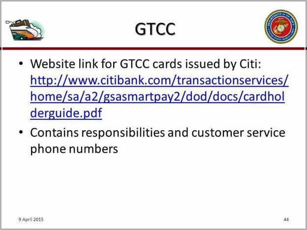 Citi Cards Customer Service Number
