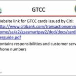 Citi Cards Customer Service Phone Number