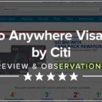 Citi Cards Customer Service Reviews