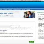 Citi Costco Credit Card Login