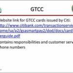 Citi Customer Service Phone Number