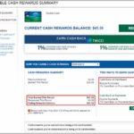Citi Double Cash Free Credit Score