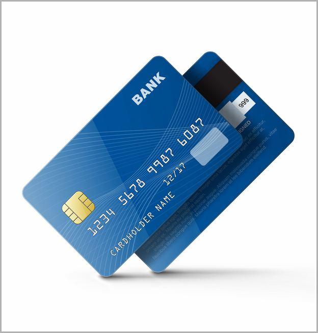 Citi Secured Credit Card Application