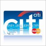 Citi Secured Credit Card Phone Number