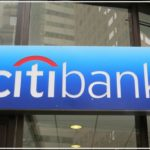 Citibank Banking Sign On