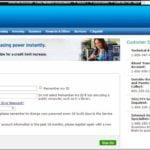 Citibank Credit Card Log In