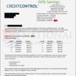 Citibank Government Travel Card Login Website