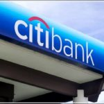 Citibank Online Sign On Usa