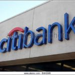 Citibank Sign On Us