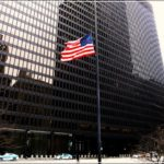 City Of Chicago Building Violations Court