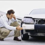 Close Brothers Car Insurance Live Chat