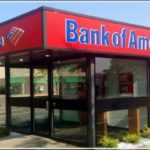 Closest Bank Of America Atm To Me Right Now