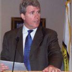 Colorado Secretary Of State Business License Search