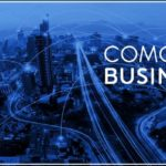 Comcast Business Support Contact