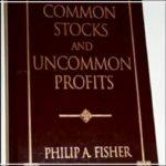 Common Stocks And Uncommon Profits Audiobook