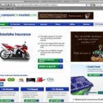Compare The Market Push Bike Insurance