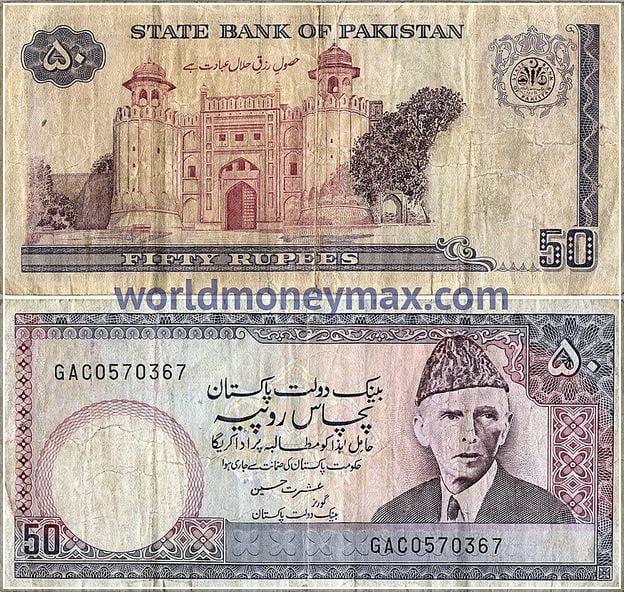 Convert Dollars To Rupees Pakistani