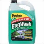 Coolant Flush Cost Walmart