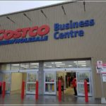 Costco Business Checks Reorder