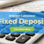 Credit Card Interest Rate Calculator Singapore