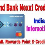 Credit Cards For No Credit History India