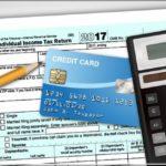 Credit Cards For No Credit History No Deposit