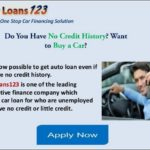 Credit Cards For No Credit History With Instant Approval