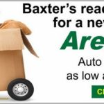 Current Auto Loan Rates Mn