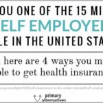 Dave Ramsey Health Insurance Self Employed