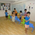 Daycare Centers Near Me With Cameras