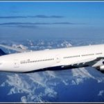 Delta Airlines Telephone Number