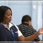 Delta Skymiles Customer Service Hours