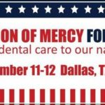 Dental Insurance For Veterans In Texas