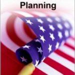 Dental Insurance For Veterans Spouse
