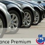 Diamond Car Insurance Login