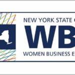 Disadvantaged Business Enterprise New York