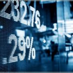 Discover Bank Raises Interest Rate