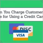 Discover Business Card Customer Service