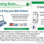 Discover Card Pay Utility Bills