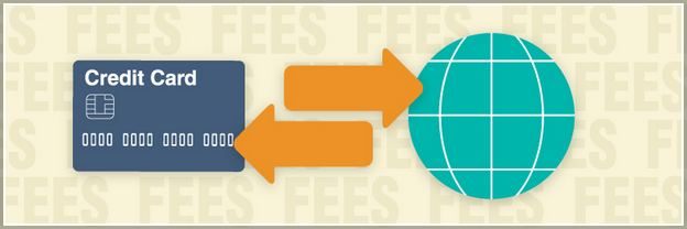 Discover It Card Foreign Transaction Fee